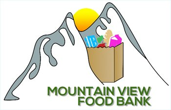 Mountain View Food Bank